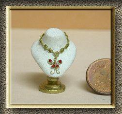 *Joyería - LxL Cruces miniaturas