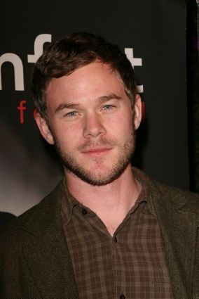 Aaron Ashmore Aaron Shawn Ashmore Pinterest Actors Shawn