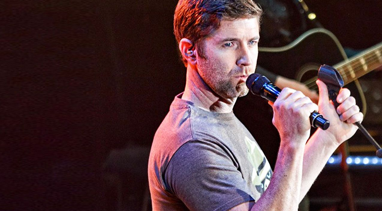 Country Music Lyrics - Quotes - Songs Josh turner - Josh Turner's New Single Will Make You Want To Fall Deeply In Love - Youtube Music Videos https://countryrebel.com/blogs/videos/josh-turners-new-single-will-make-you-want-to-fall-deeply-in-love