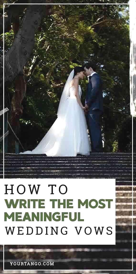 Great Marriage Tips Are Offered On Our Website Check It Out In 2020 Eheversprechen Schreiben Eheversprechen Beispiele Gelubte