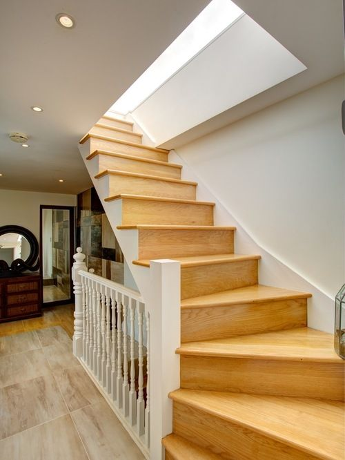 Pull Down Attic Stairs Lowes Attic Renovation Stairs Design Attic Rooms