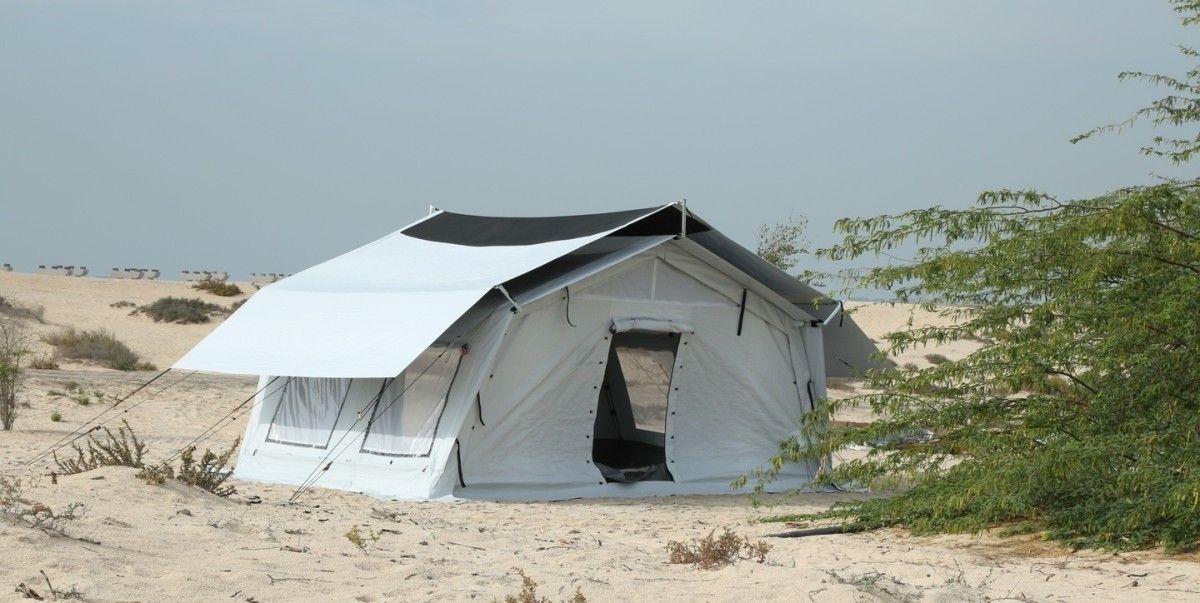 Refugee Tent Manufacturers & Refugee Tent Manufacturers | refugee tent manufacturers ...