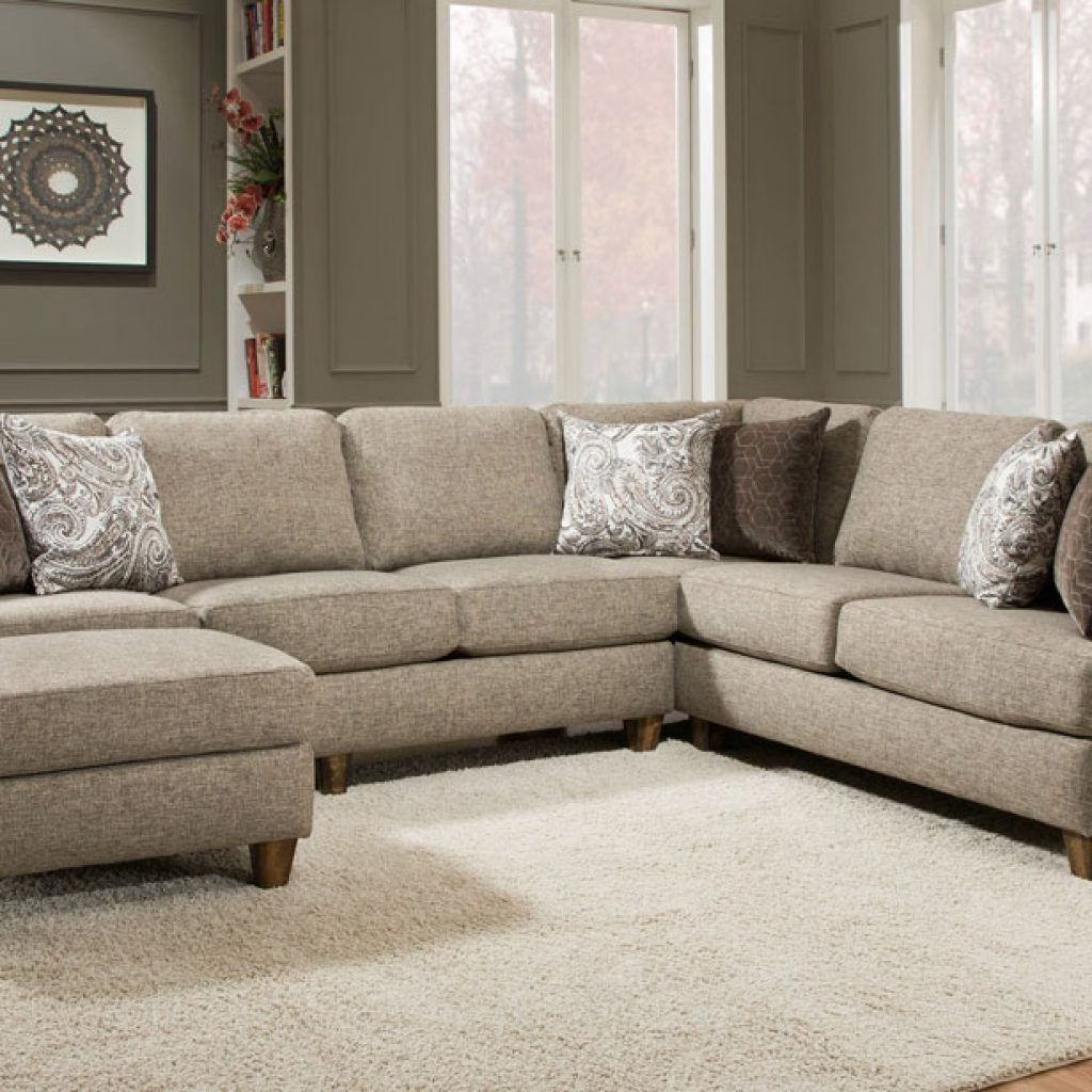 Living Room Sets Evansville In Stop In Our Evansville In Store