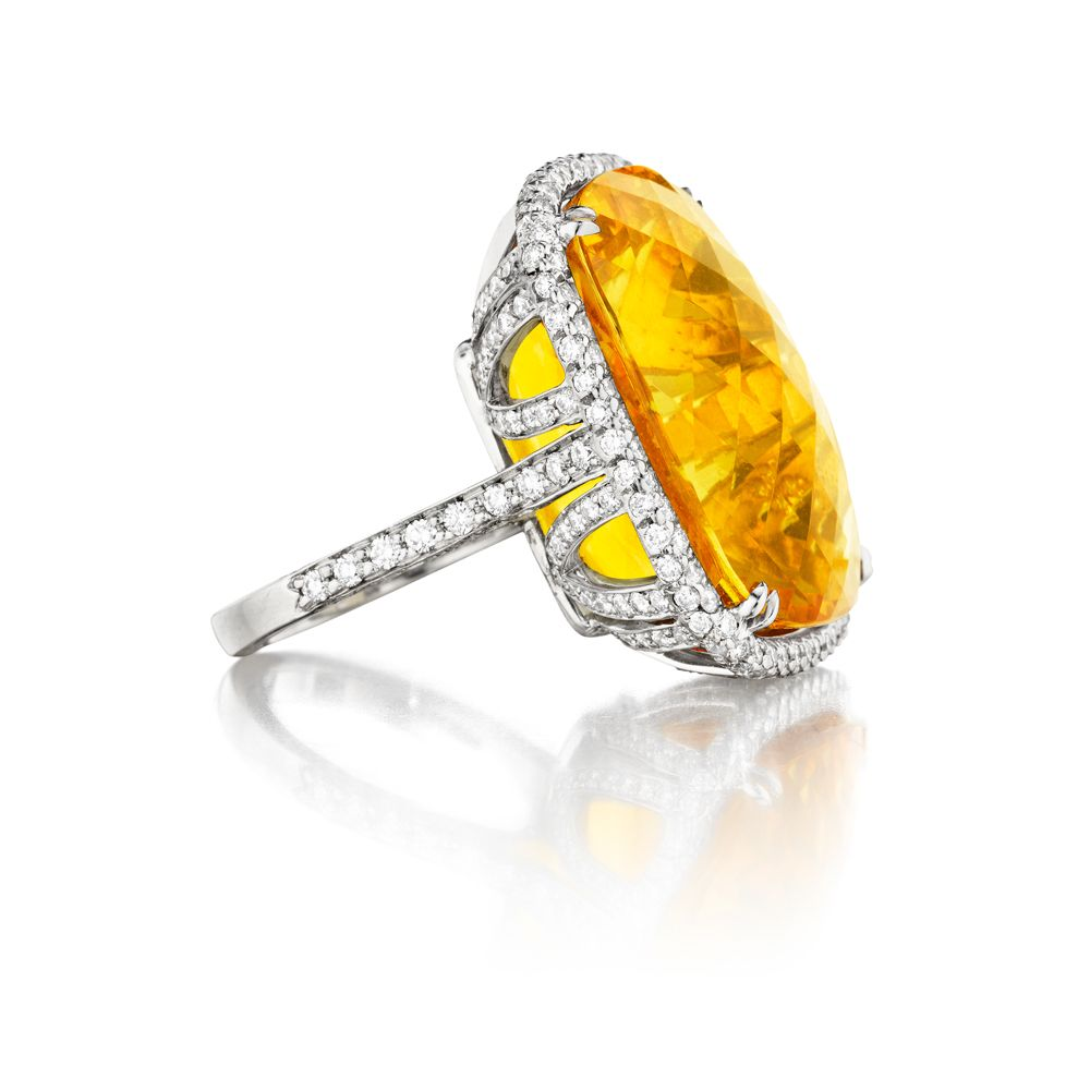 My amber birthstone would make a beautiful wedding ring or just the birthstone for november is citrine a gorgeous amber colored gem that symbolizes hope strength biocorpaavc Image collections
