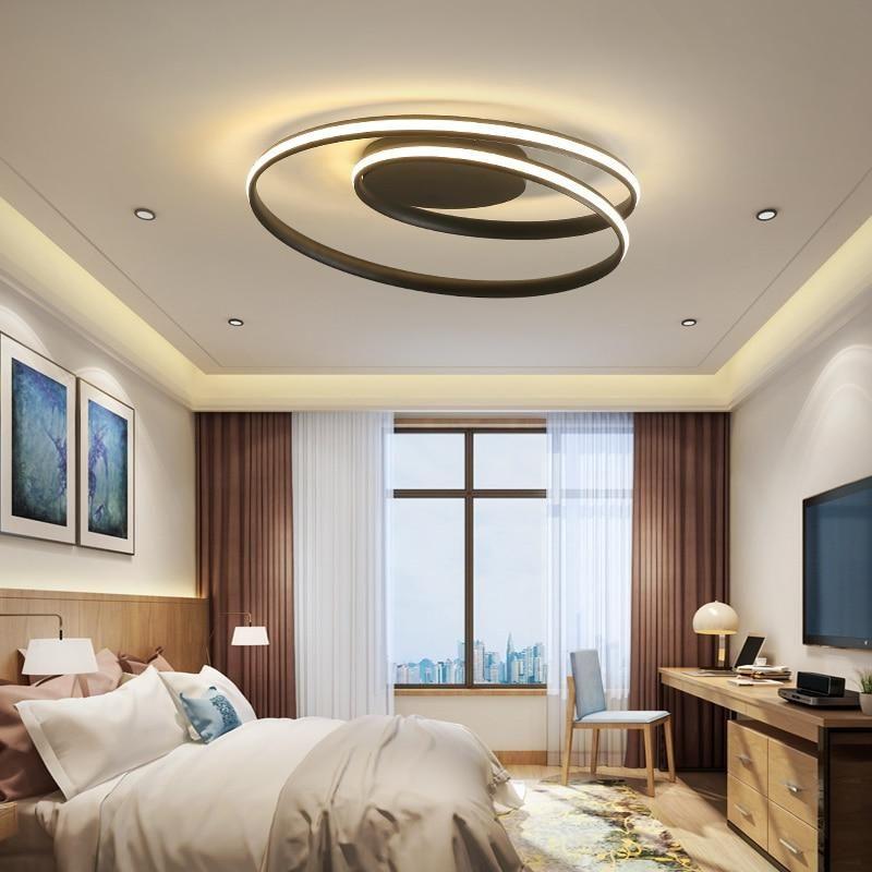 Rithmic Light in 2021   Modern bedroom design, Bedroom ...