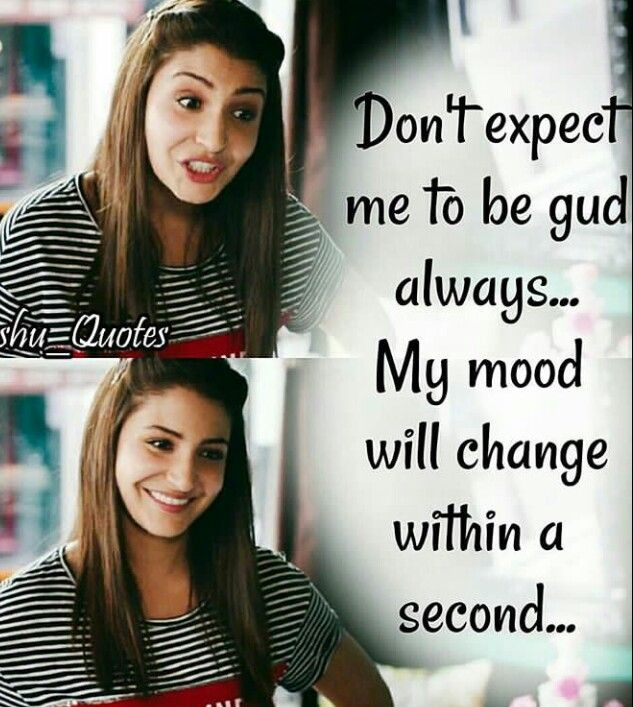 Yaaa M Soo Moody Game Time Attitude Quotes Quotes Moody Quotes