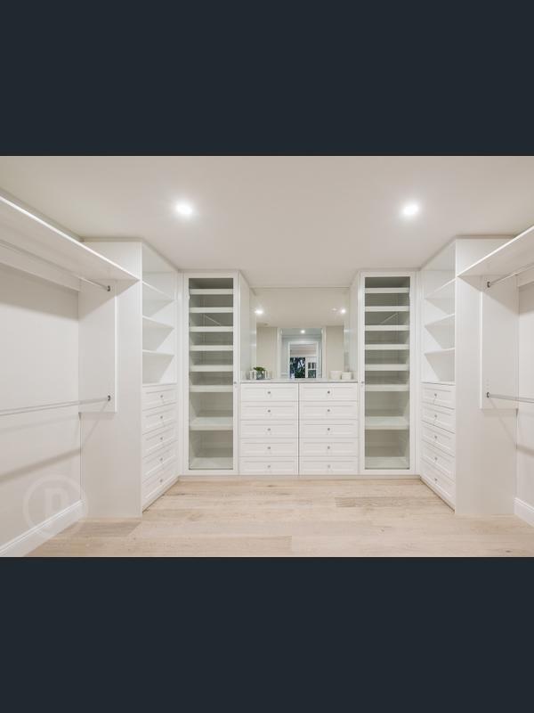 Hamptons Real Estate Showcase: 167 Simpsons Road, Bardon, Qld 4065 - Property Details