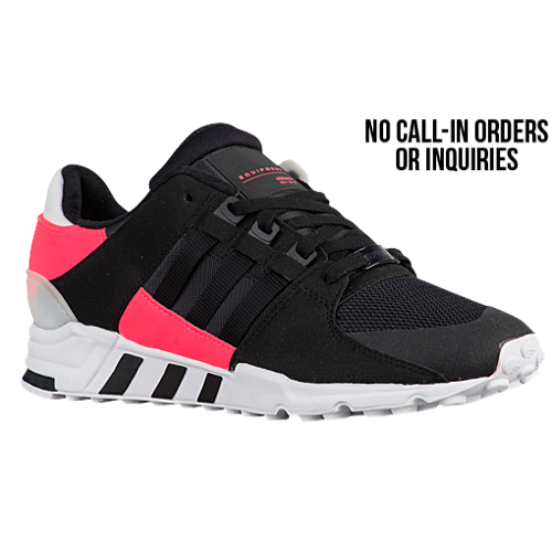 cf37ed9c45a adidas Originals Eqt Support Refine - Men s at Eastbay