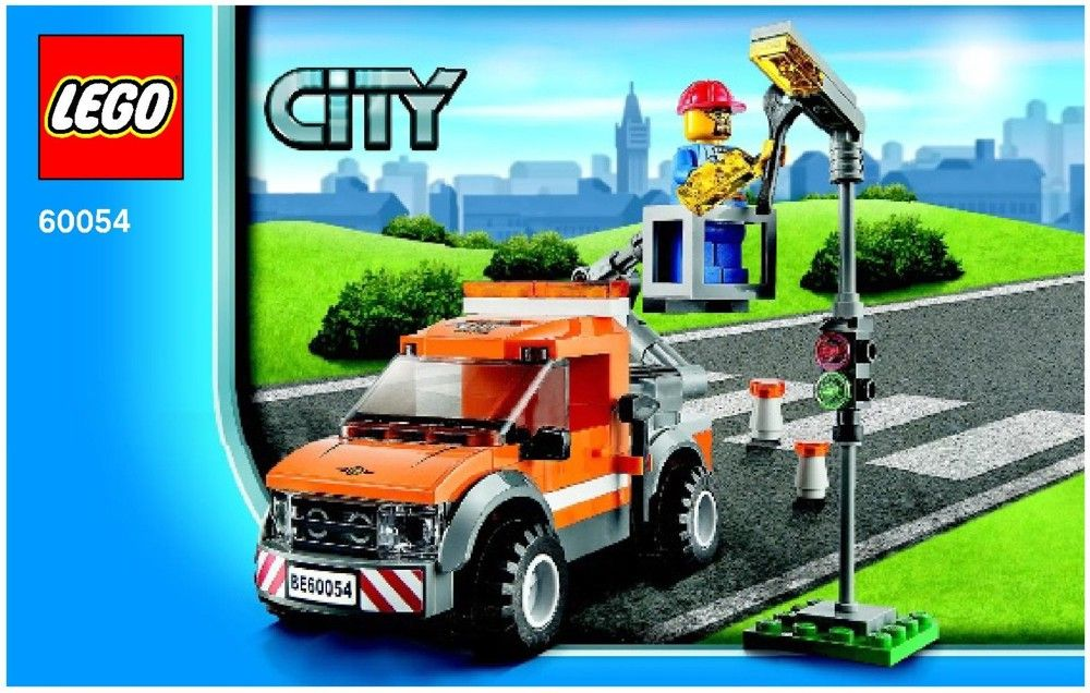 Database Of Instructions For Lego Sets In Case You Loose Them 00