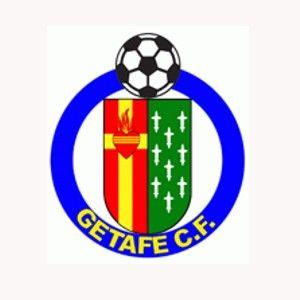 Getafe Cf Getafe Futbol En Vivo Partido De Futbol