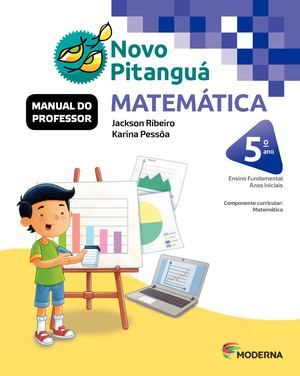 Projeto Presente Com Imagens Professor Manualidades Educacao