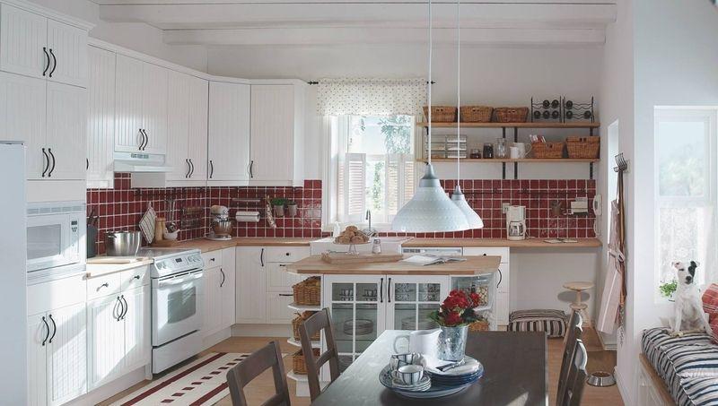 B 237 L 225 Kuchyně Ikea Kuchyně A J 237 Delny Pinterest Searching