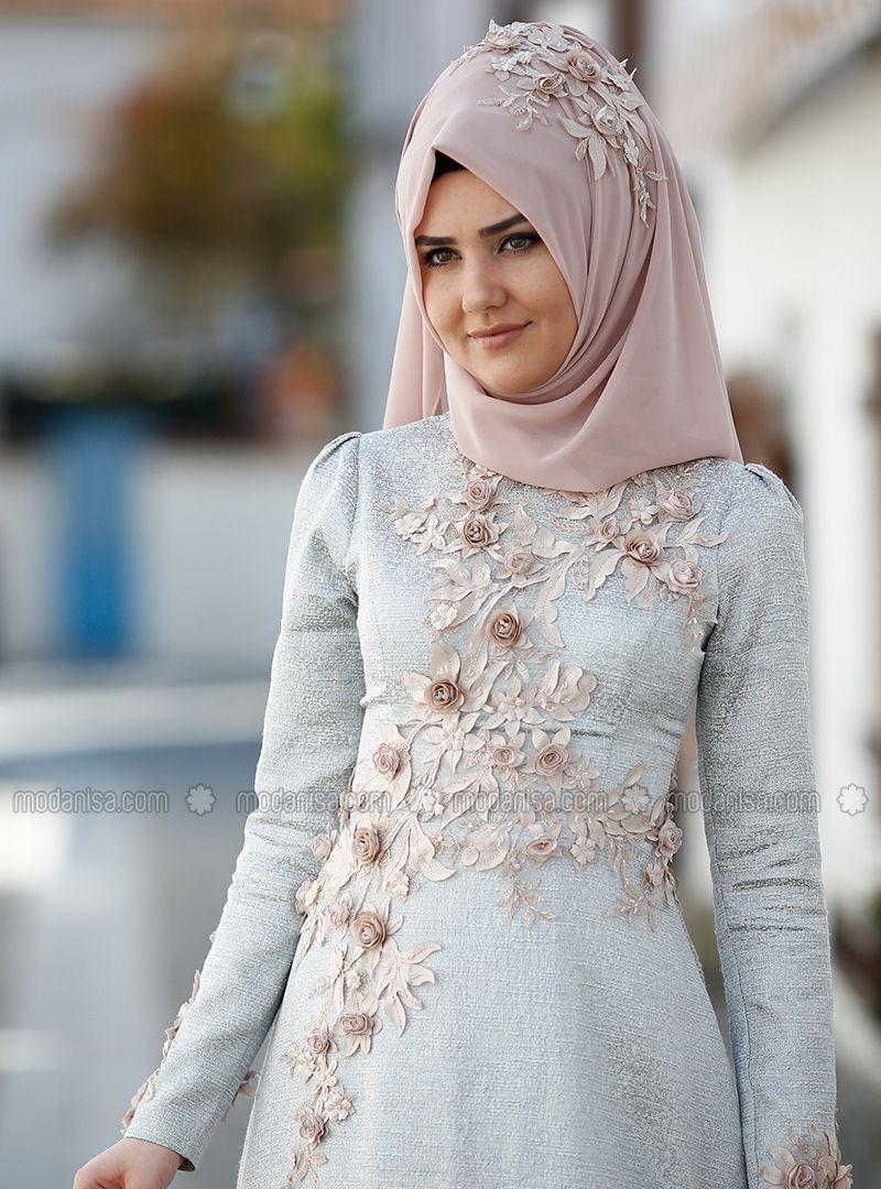Pin von şeker portakalı auf wedding dress and prom | Pinterest