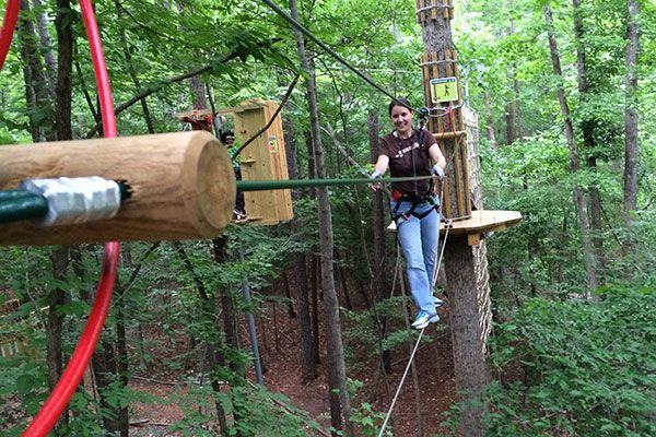 Go Ape Treetop Adventure Course Raleigh A Guide For Parents In The Triangle Region Of Nc Mom In Chapel Hill Go Ape Adventure Ziplining