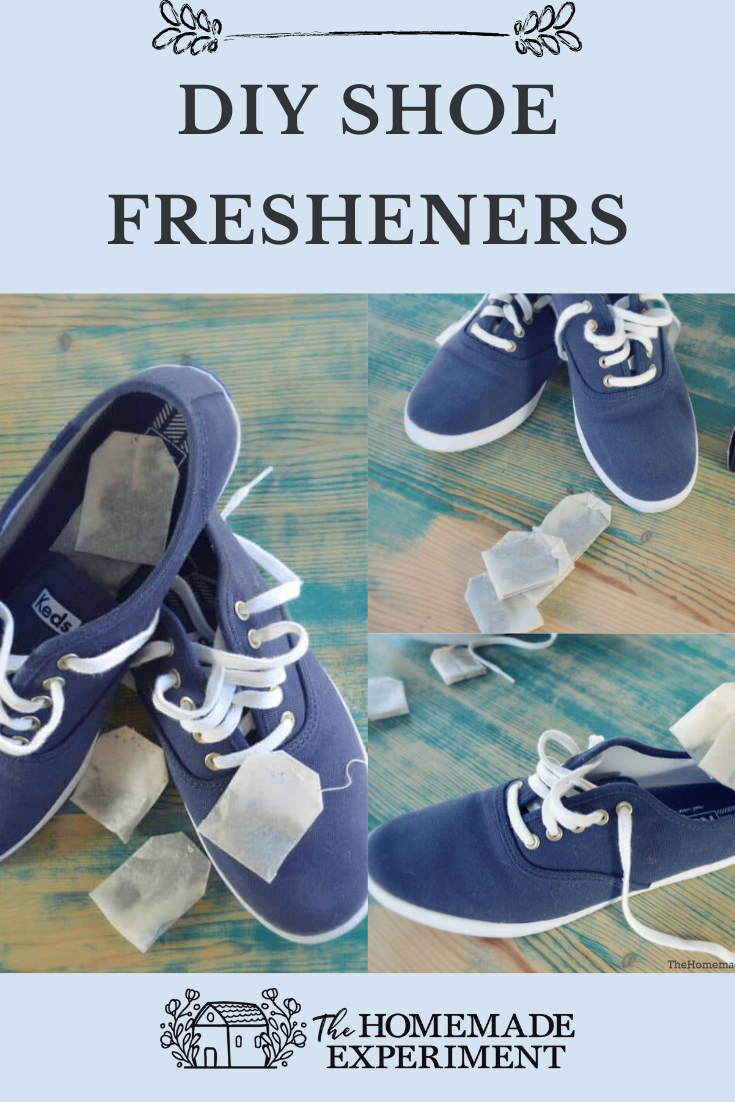 10 Home Remedies For Smelly Shoes Diy Homemade Household Cleaners Products Smelly Shoes Deodorize Shoes Homemade Shoes
