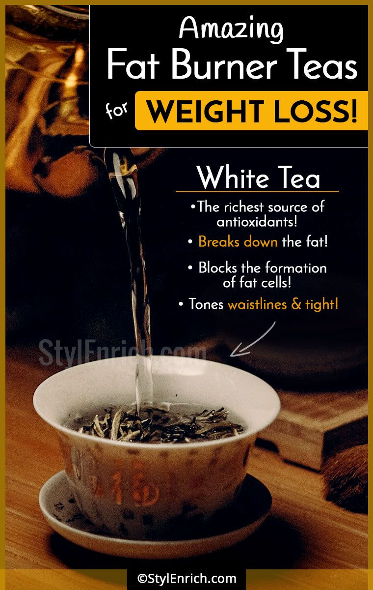 Weight loss supplements thailand