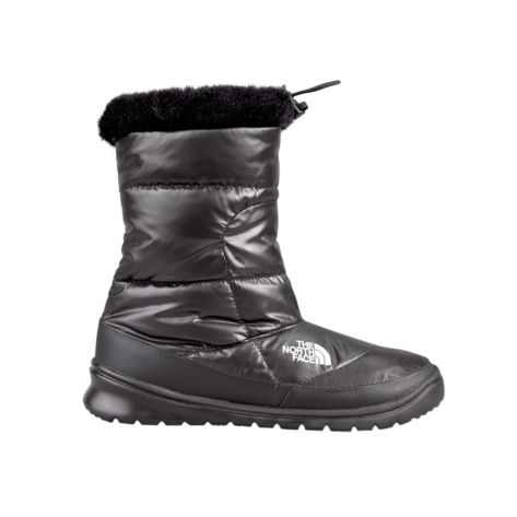 I Need A Pair Of Snow Boots Boots Snow Boots Fashion