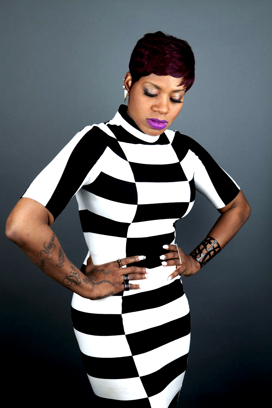 Fantasia Hairstyles the cut life thecutlife oh hey tasiaswoinstagram photo fantasia hairstylessweet Fantasia Barrino More