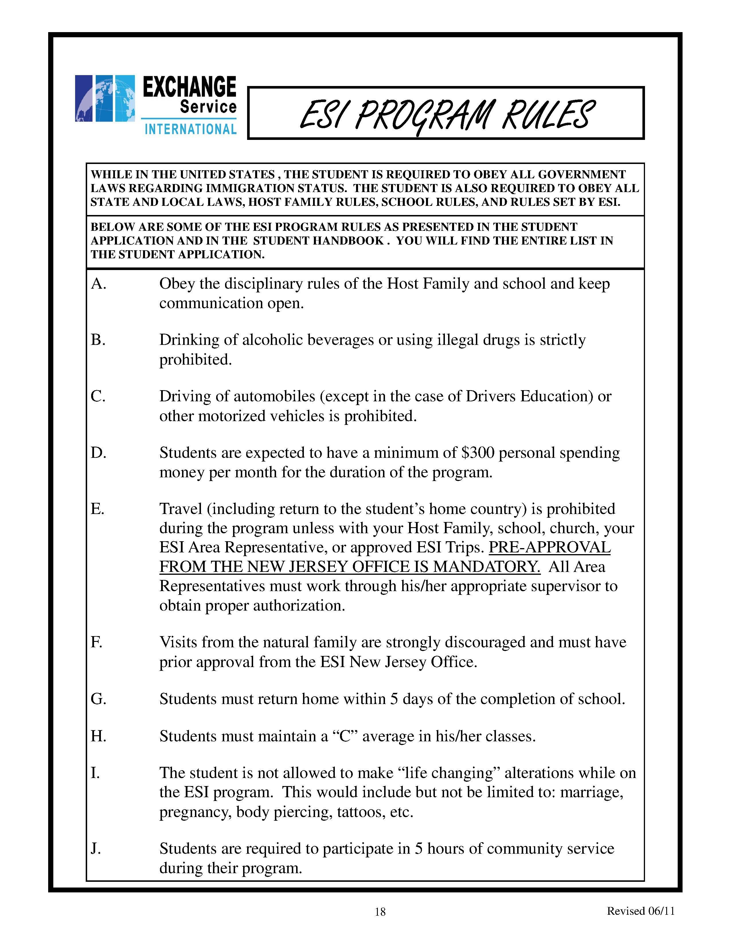 esi service user guide car owners manual u2022 rh karenhanover co