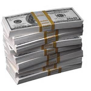 Payday loan statute of limitations virginia image 10