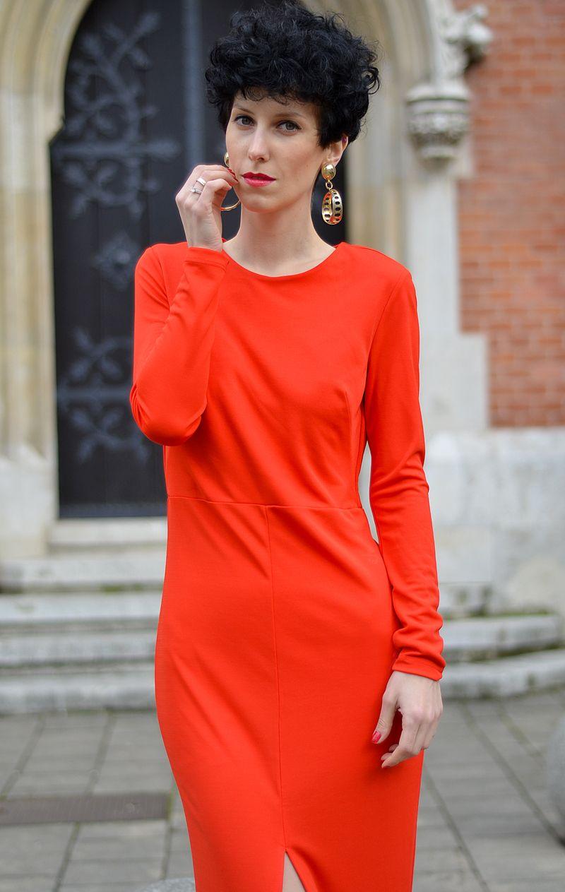 Beeswonderland sur sprtizi spritzi fashion blogs