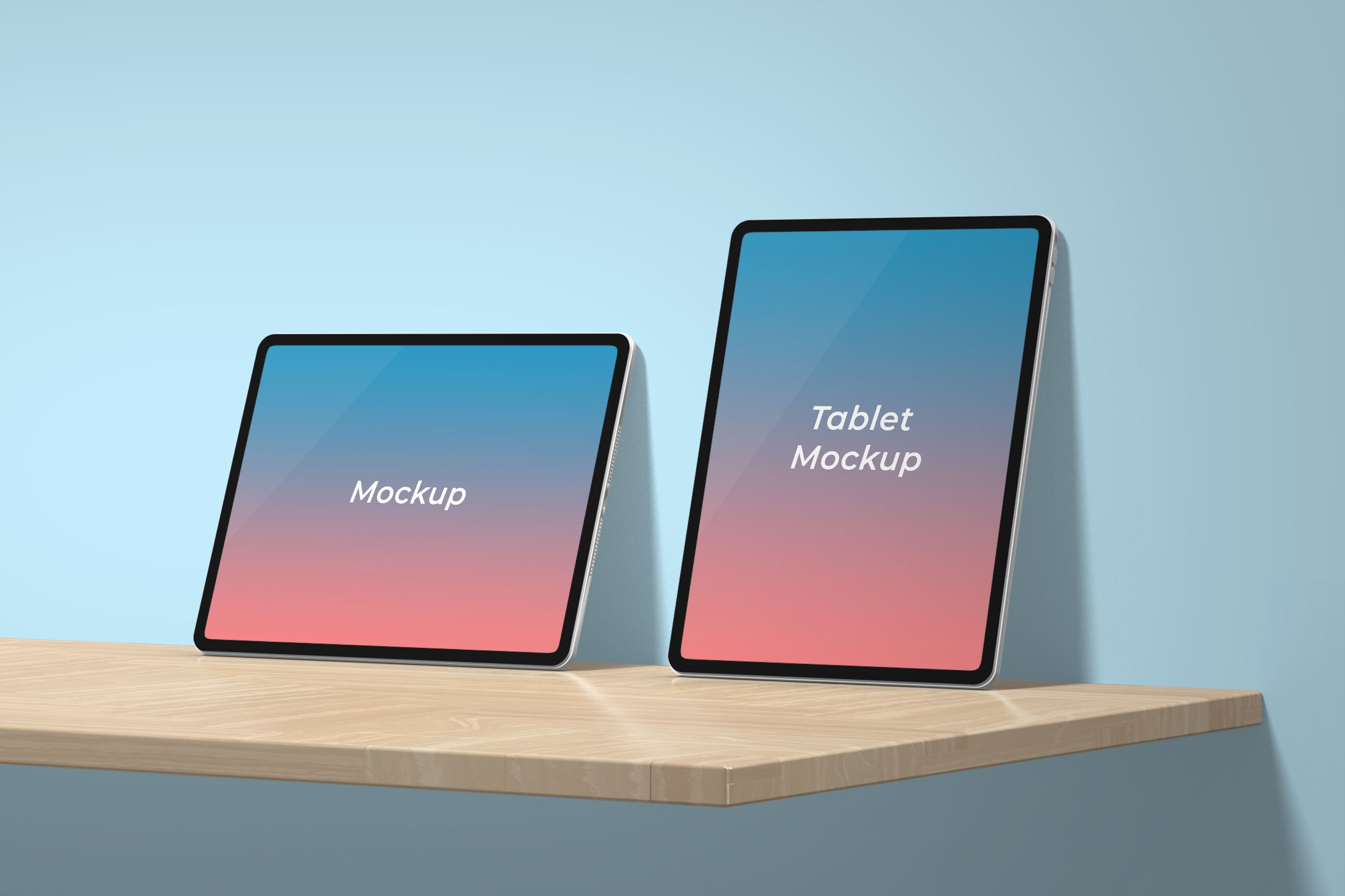 Close Up On Tablets Mockup On A Shelf In 2020 Cyber Monday Laptop Laptops For Sale Tablet