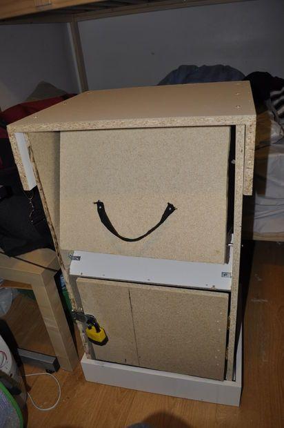 Parcel Drop Box For 55 Parcel Drop Box Parcel Box Mail Drop Box