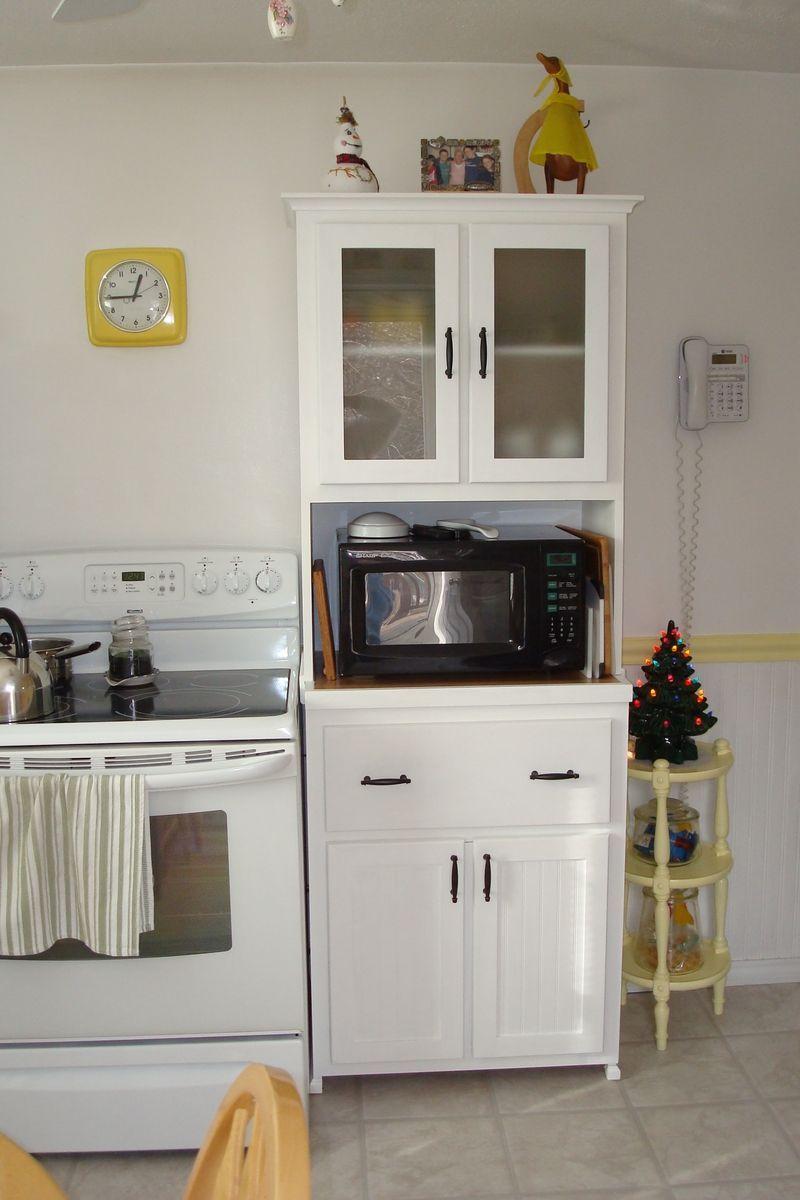 Hutch Küche Dies ist die neueste Informationen auf die Küche ...