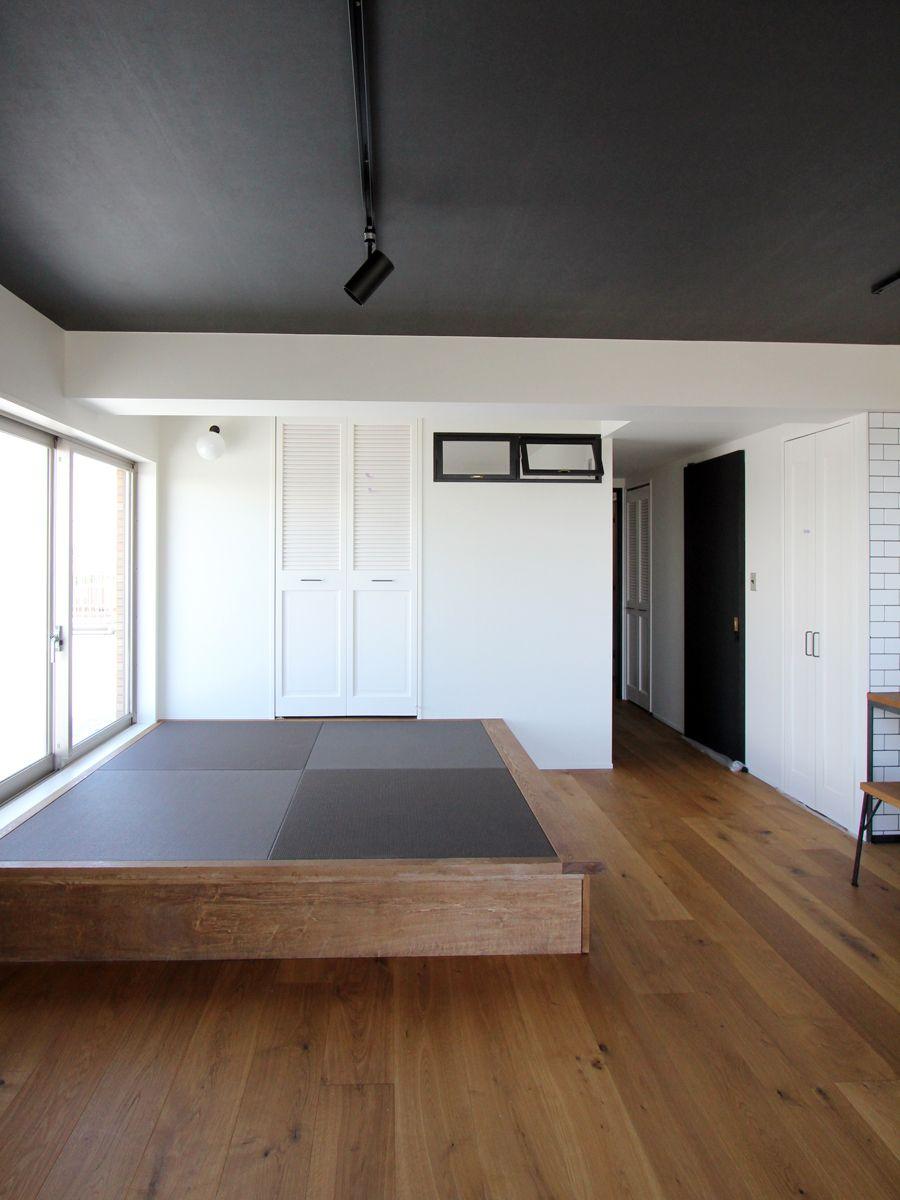 Japanese Architecture おしゃれまとめの人気アイデア Pinterest