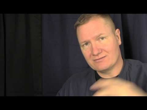 Youtube Video Tips from John Young of the Disc Jockey News - http://djdaily.net/youtube-video-tips-from-john-young-of-the-disc-jockey-news/
