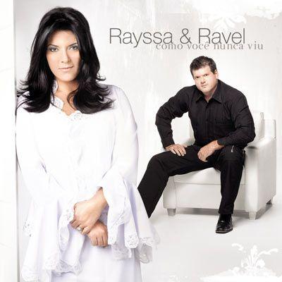 Rayssa E Ravel Pesquisa Google Cantores Musica Gospel Musica