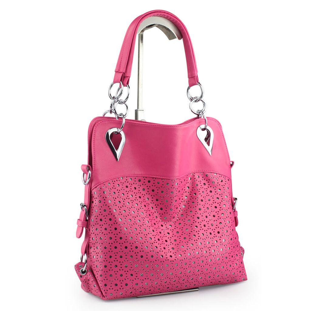 $22.28 (Buy here: https://alitems.com/g/1e8d114494ebda23ff8b16525dc3e8/?i=5&ulp=https%3A%2F%2Fwww.aliexpress.com%2Fitem%2F2016-new-hollow-bag-bags-handbags-autumn-Korean-shoulder-bag-messenger-bag-bag-No-268%2F32667806719.html ) 2016 Hot Sold New Style Elegant Hollow Women's Handbags Classic Bucket Colorful Brief Bags For Fashion Lady for just $22.28