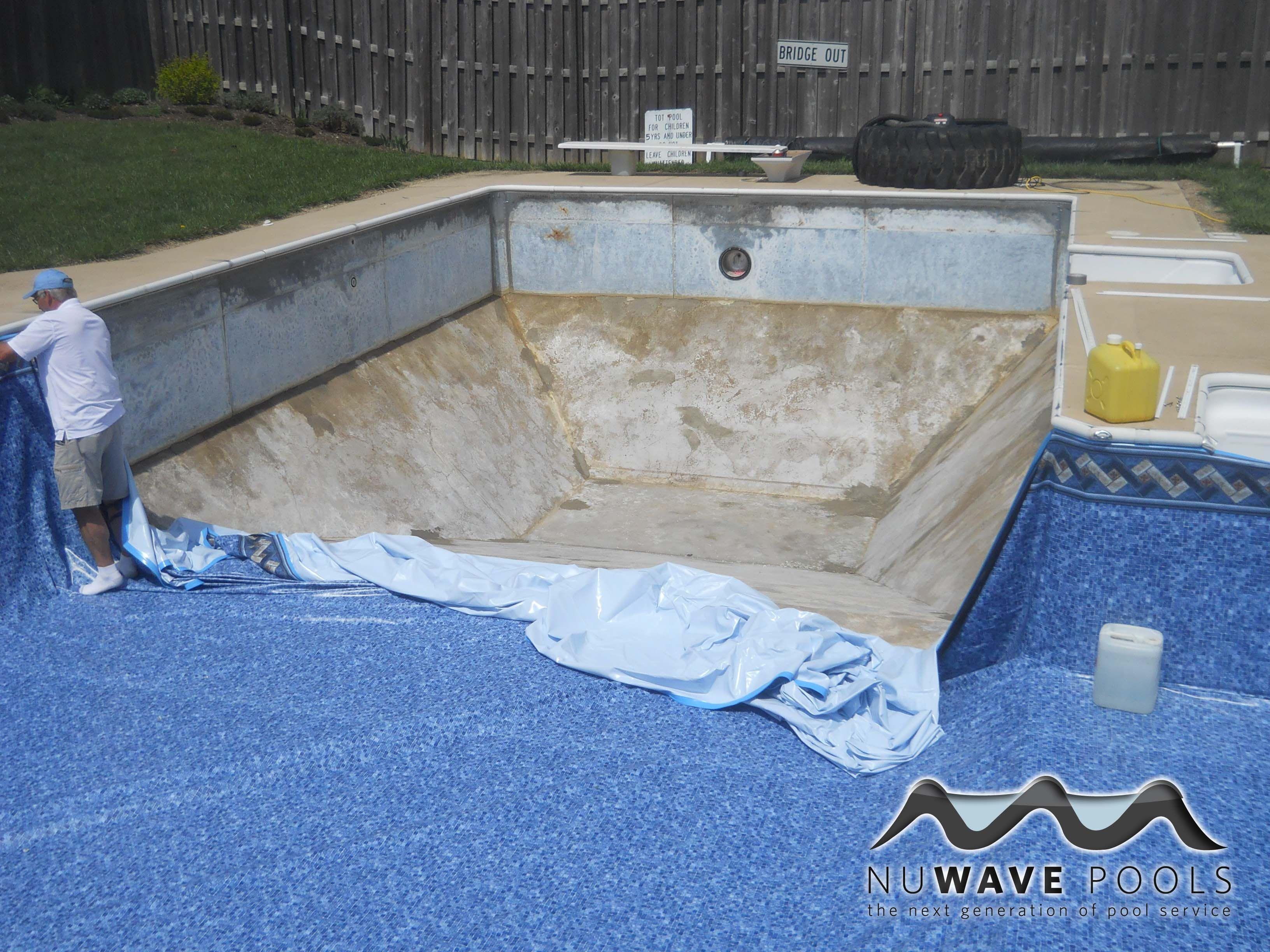 66fd3295ecb66b2b8e28f3d625249116 - How To Get Glass Out Of A Vinyl Pool