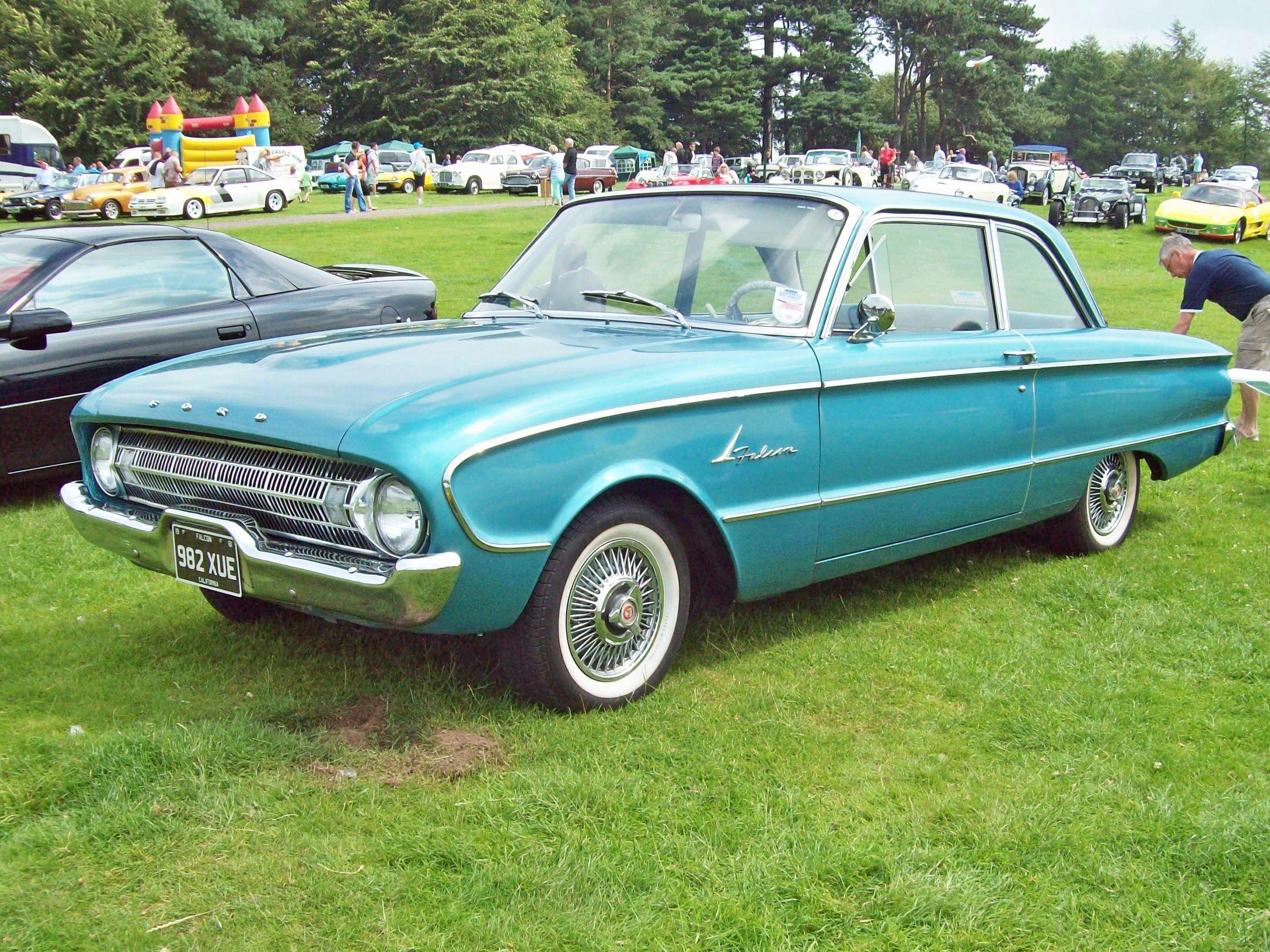 Ford mk1v zodiac kool cars pinterest ford zephyr ford and british car