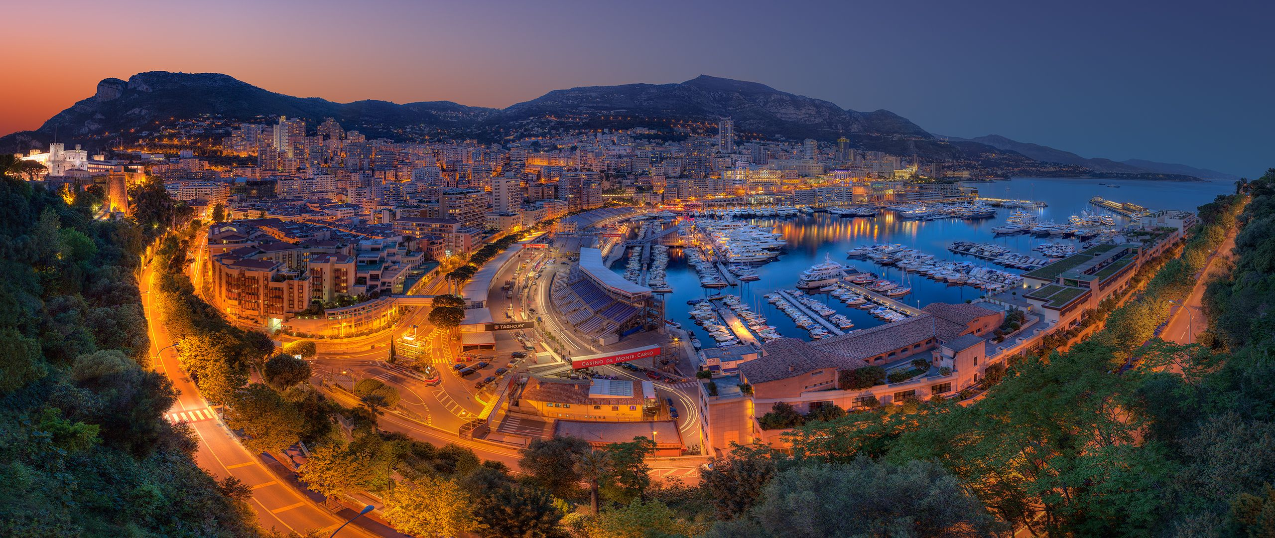 Hd wallpaper ultra wide - Explore Widescreen Wallpaper Monaco And More Top Ultra Wide