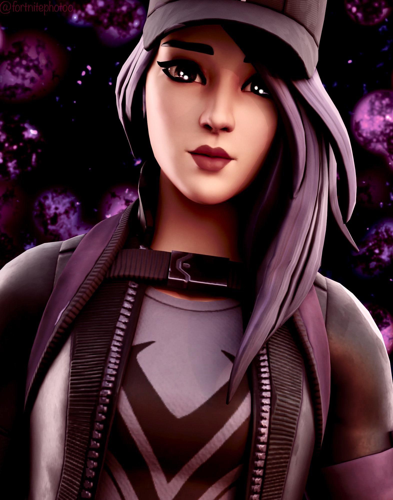Fortnite Art Fanart Best Gaming Wallpapers Cute Art Styles Video Games Girls