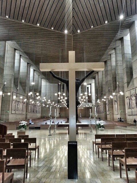 Our Lady of Angels Cathedral,  Los Angeles,  California