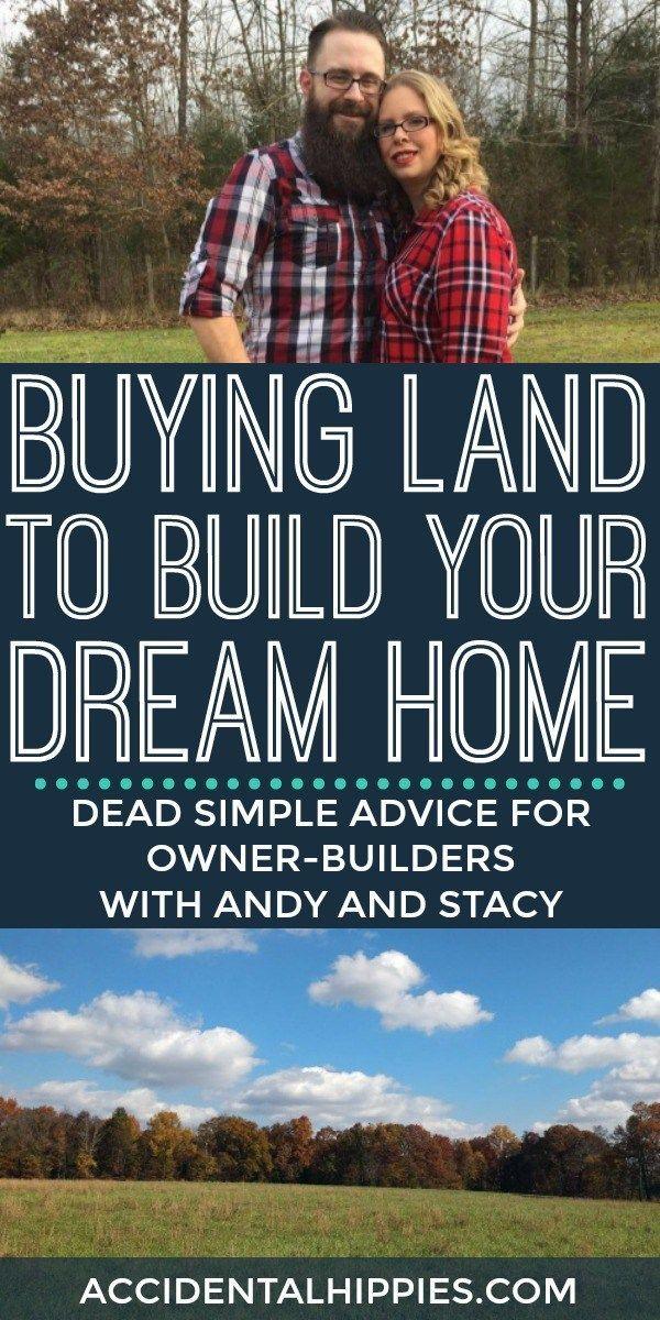 Reader Feature: Ein einfacher Rat, um mit Andy und Stacy das Leben zu gestalten, das Sie sich wünschen   – Smart Money