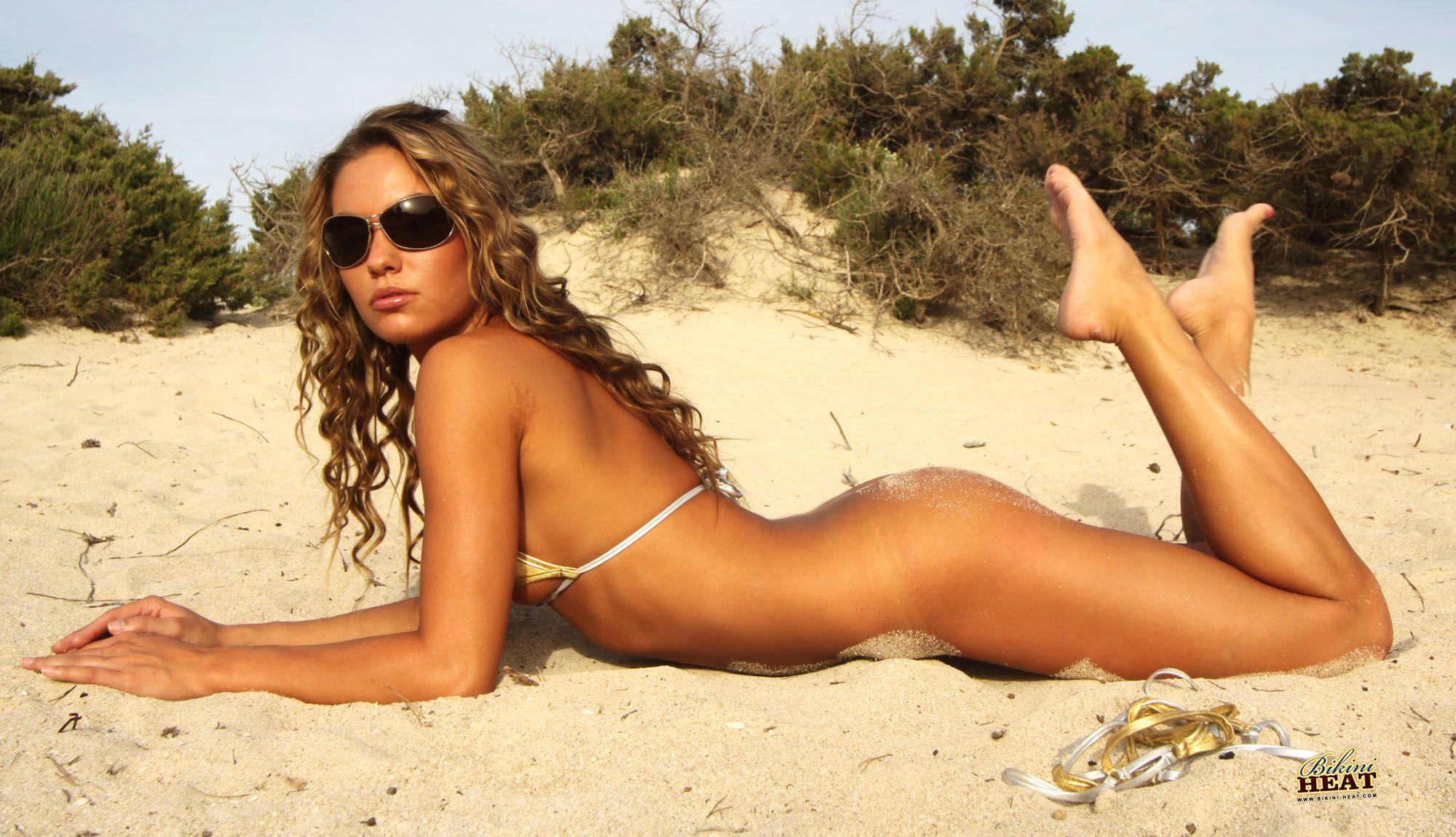 angie dickinson nude scenes