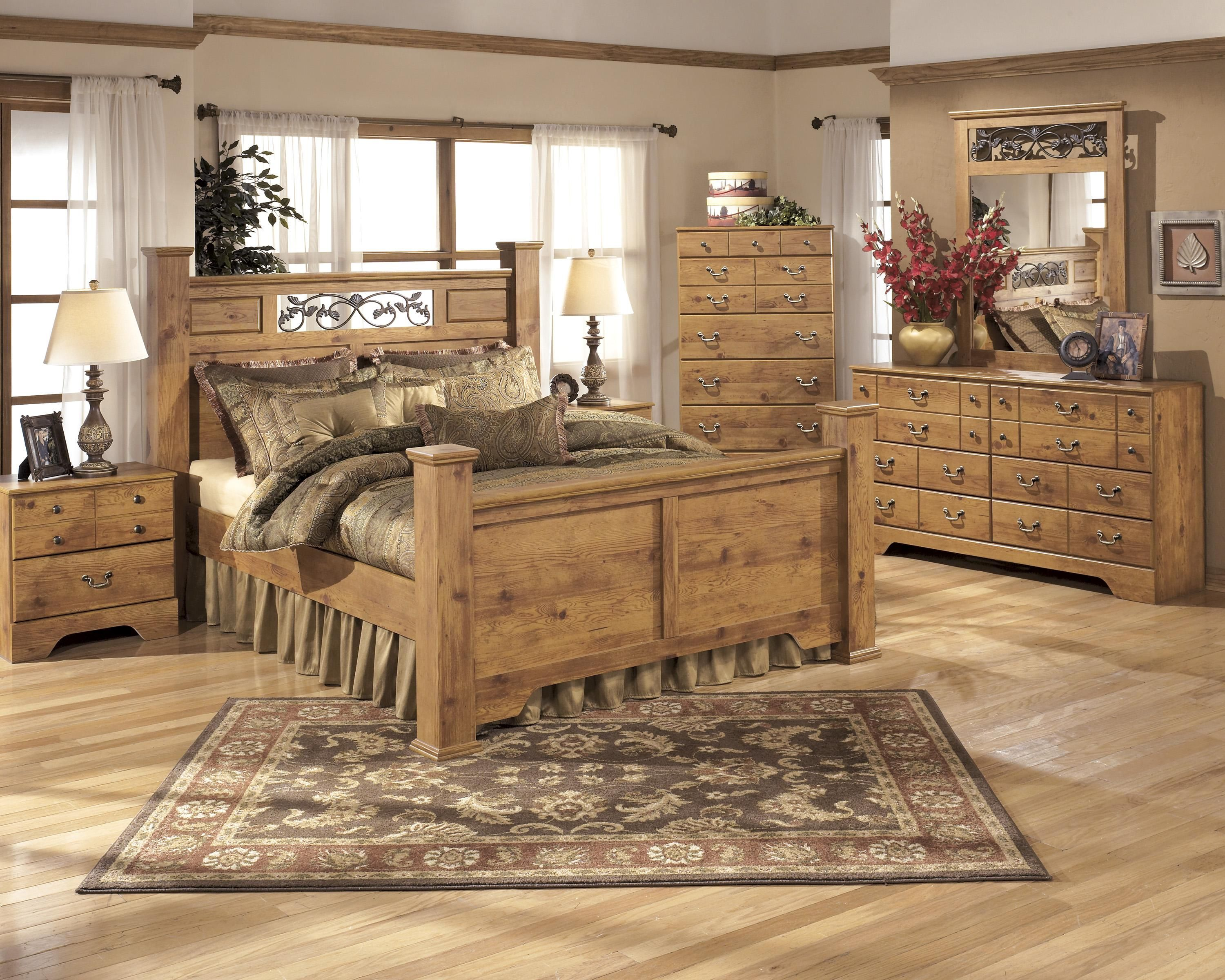 products group ashley furniture and queen kira item bedroom q number