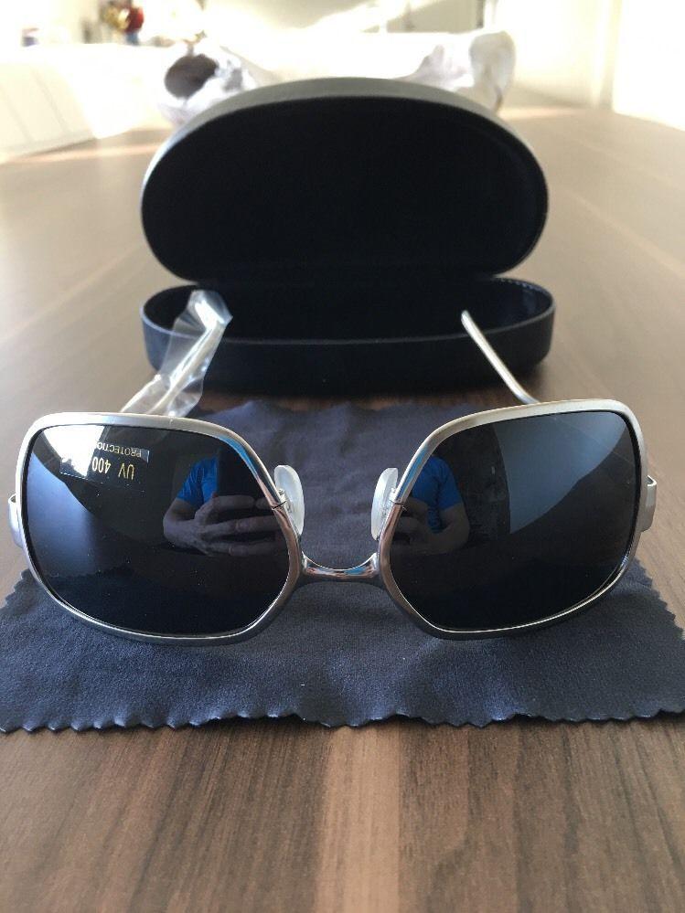 22c6310ed07 Gucci - GG 2229 F S ASIAN FIT Aviator metal men BLACK MATTE BLACK GREY  POLAR
