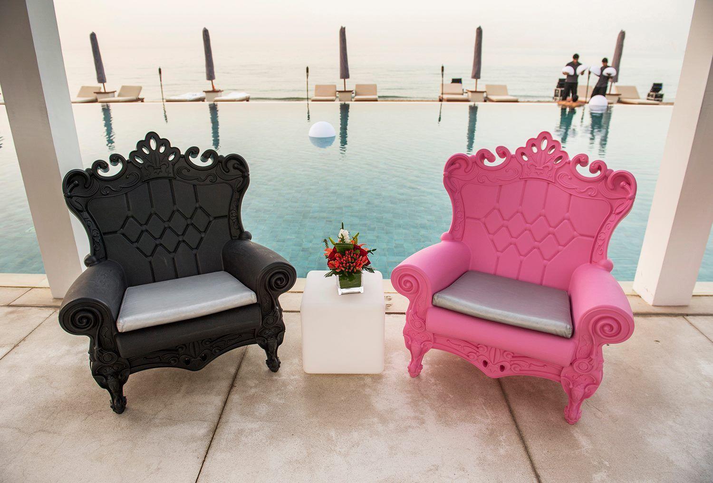 Design Of Love #fauteuil #armchair #decoration #mobilier de ...