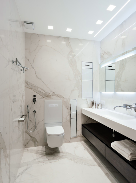 81 Good Small Master Bathroom Remodel Ideas Froggypic Com