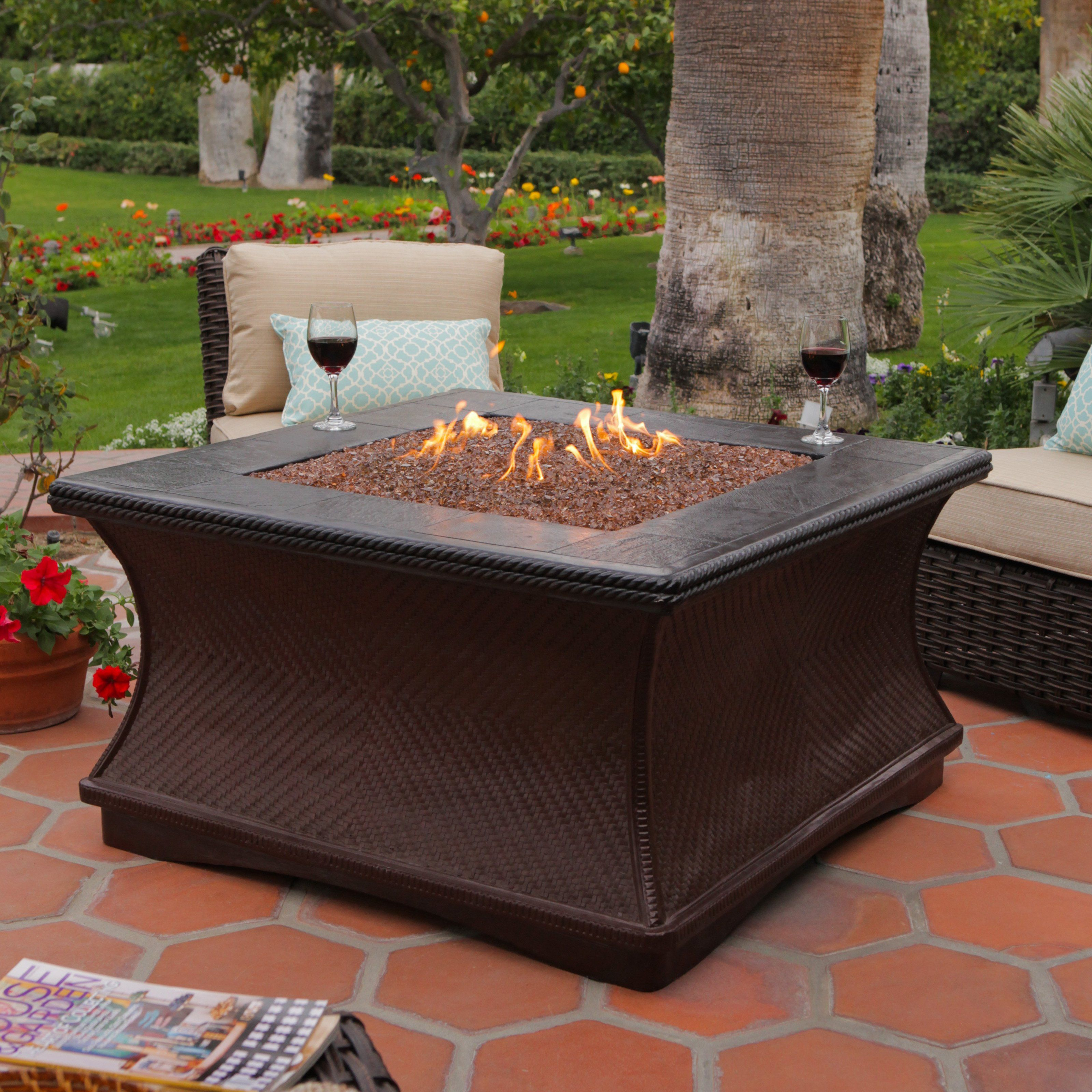 Have to have it. California Outdoor Concepts Monterey ...