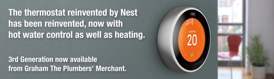 Plumbers Merchants  Bathroom  U0026 Heating Supplies