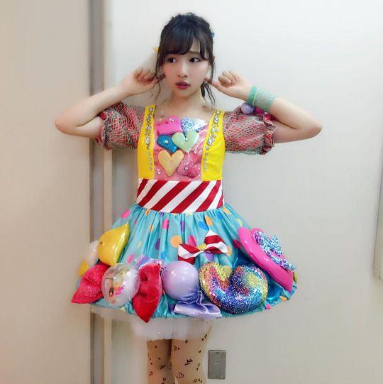 Tokyo-AKB48