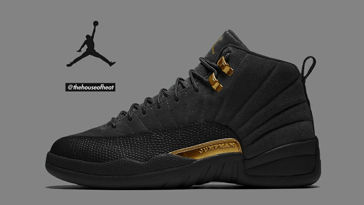 official photos 8203a e09ee Pin by Arjee Smith on Arjee smith in 2019 | Air jordans ...
