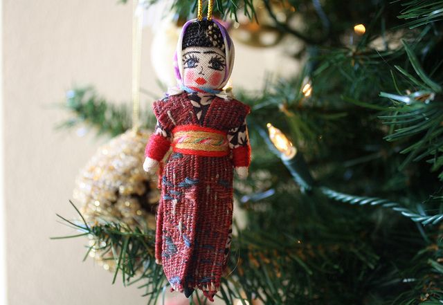 Armenian Christmas - 6th of January - Armenian Christmas - 6th Of January DiD YOu KnOw??? Pinterest
