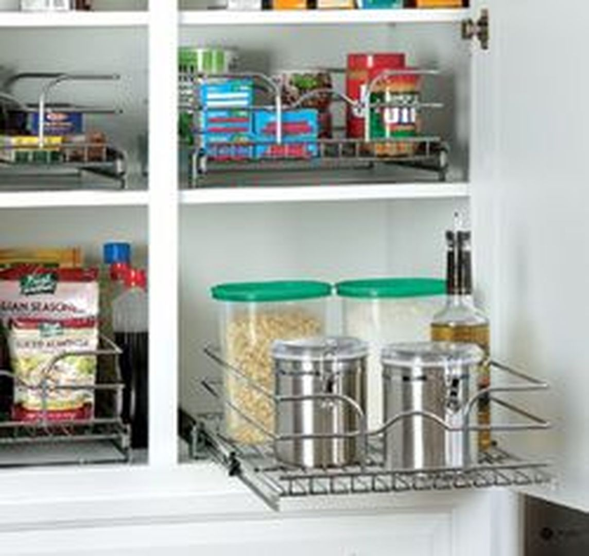 Rv Organization Accessories 75 Rv Kitchen Accessories For Your Family Trip Awesome  Pinterest