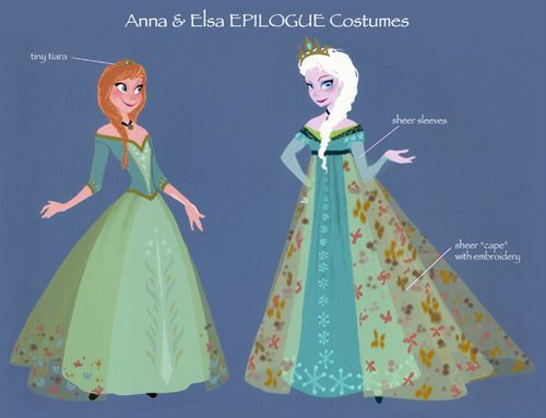 Coloring Pages Elsa From Frozen : Kristof coloring pages anna tiara frozen hans princess anna